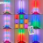 lampadaire salon contemporain TOP 11 image 4 produit