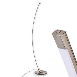 lampadaire salon contemporain TOP 12 image 0 produit