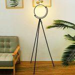 lampadaire salon contemporain TOP 5 image 1 produit