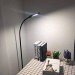 lampadaire salon contemporain TOP 6 image 1 produit