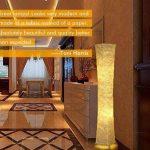lampadaire salon contemporain TOP 7 image 1 produit