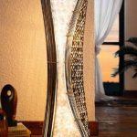 lampadaire salon design TOP 2 image 1 produit