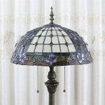 lampadaire salon original TOP 12 image 1 produit