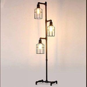 lampadaire style TOP 8 image 0 produit
