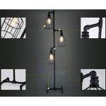 lampadaire style TOP 8 image 4 produit