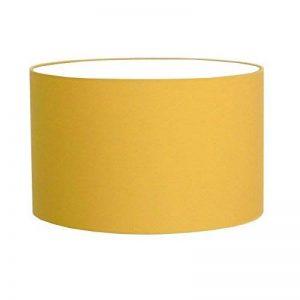 lampe abat jour jaune TOP 6 image 0 produit