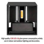 lampe applique design TOP 14 image 4 produit