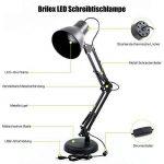 lampe architecte blanche TOP 10 image 1 produit