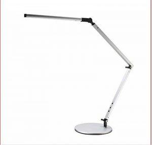 lampe architecte blanche TOP 11 image 0 produit