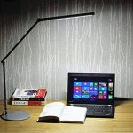 lampe architecte blanche TOP 11 image 4 produit