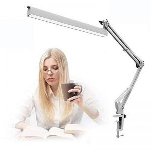 lampe architecte blanche TOP 12 image 0 produit
