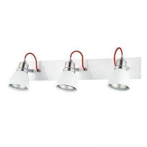 lampe architecte rouge TOP 3 image 0 produit