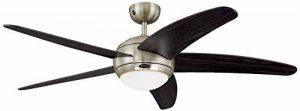 lampe avec ventilateur TOP 1 image 0 produit