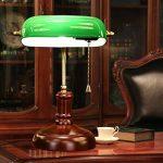 lampe banquier rouge TOP 11 image 2 produit