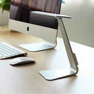 lampe bureau design TOP 4 image 0 produit
