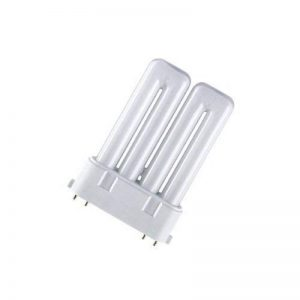 lampe bureau fluo TOP 3 image 0 produit