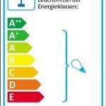 lampe bureau fluorescente TOP 5 image 2 produit