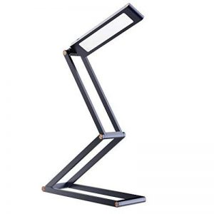 lampe bureau grise TOP 12 image 0 produit
