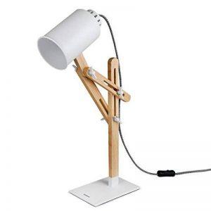 lampe bureau originale TOP 7 image 0 produit