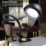 lampe bureau pince led TOP 3 image 4 produit