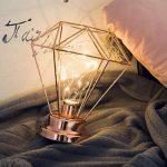 lampe bureau rose gold TOP 12 image 4 produit