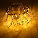 lampe bureau rose gold TOP 7 image 1 produit