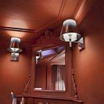lampe bureau starck TOP 0 image 4 produit