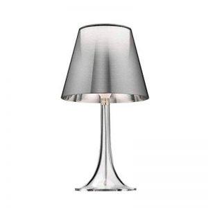 lampe bureau starck TOP 1 image 0 produit