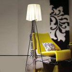 lampe bureau starck TOP 5 image 3 produit