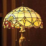 lampe bureau tiffany TOP 0 image 3 produit