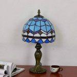 lampe bureau tiffany TOP 12 image 1 produit