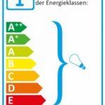 lampe bureau turquoise TOP 3 image 1 produit