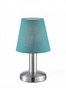 lampe bureau turquoise TOP 5 image 0 produit