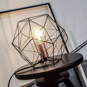 lampe chevet ampoule TOP 4 image 0 produit
