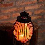 lampe chevet cristal TOP 10 image 4 produit