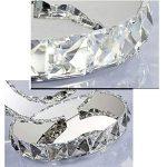 lampe chevet cristal TOP 3 image 2 produit