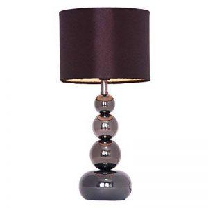 lampe chevet design contemporain TOP 1 image 0 produit