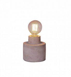 lampe chevet design contemporain TOP 12 image 0 produit