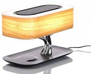 lampe chevet design contemporain TOP 13 image 0 produit