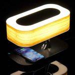 lampe chevet design contemporain TOP 13 image 3 produit