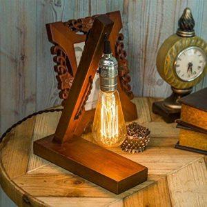 lampe chevet e27 TOP 9 image 0 produit