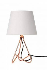 lampe chevet moderne TOP 10 image 0 produit