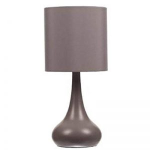 lampe chevet sensitive TOP 7 image 0 produit