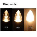 lampe chevet transparente TOP 10 image 2 produit