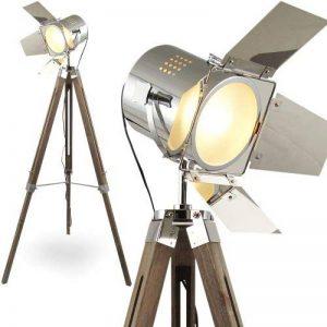 lampe cinéma sur pied TOP 0 image 0 produit