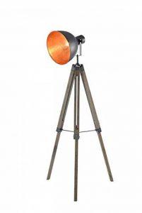 lampe cinéma sur pied TOP 4 image 0 produit