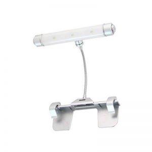 lampe éclairage tableau sans fil TOP 0 image 0 produit