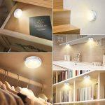 lampe éclairage tableau sans fil TOP 13 image 1 produit