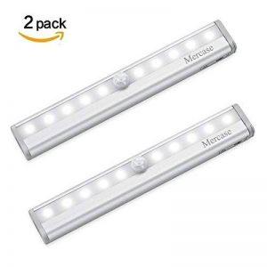 lampe éclairage tableau sans fil TOP 8 image 0 produit