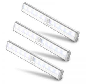 lampe éclairage tableau sans fil TOP 9 image 0 produit